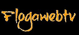 Floga WebTv
